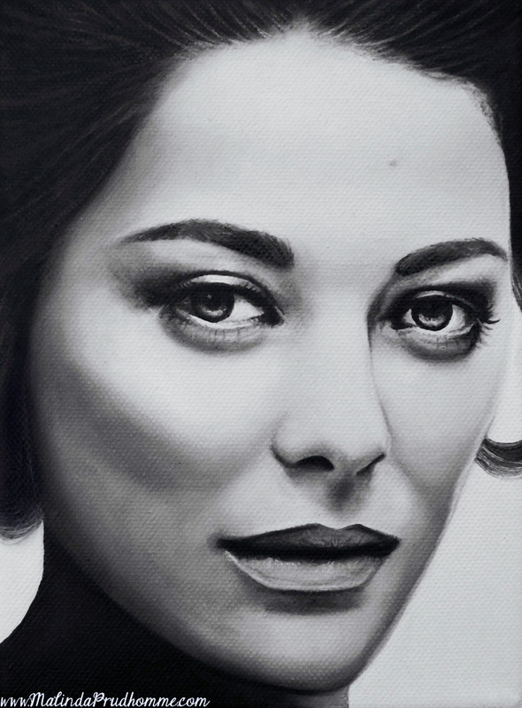 toronto portrait artist, canadian portrait artist. black and white portrait, realistic portraiture, original artwork, beauty art, beauty marks, freckles